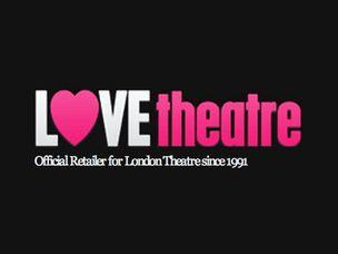 Love Theatre Voucher Codes