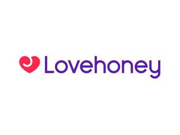 Lovehoney Discount Codes