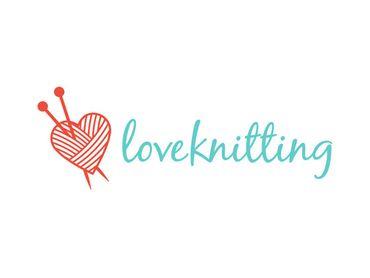 Loveknitting Discount Codes