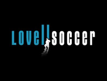 Lovell Soccer Discount Codes