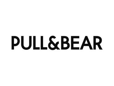Pull and Bear Discount Codes