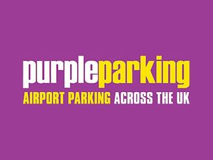 Purple Parking Promo Codes
