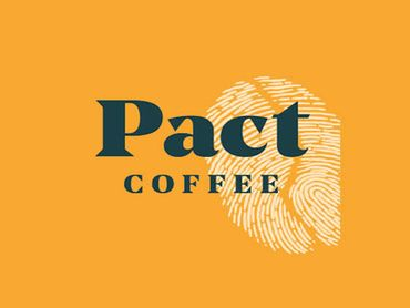 Pact Coffee Discount Codes