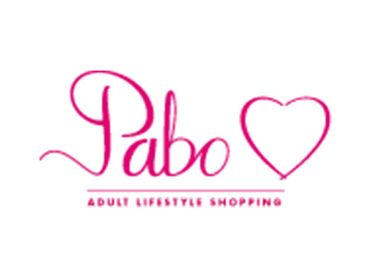 Pabo Discount Codes