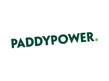 Paddy Power Discount Codes