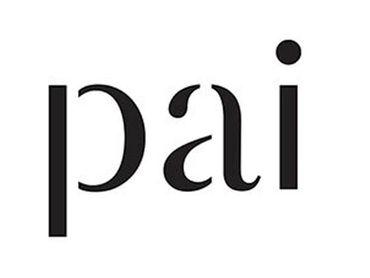Pai Skincare Discount Codes