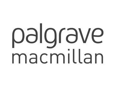 Palgrave Discount Codes