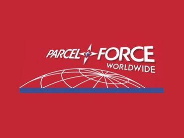 Parcelforce Discount Codes