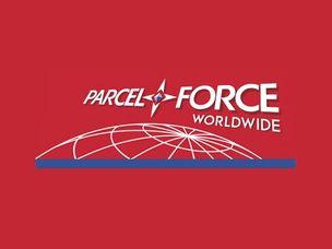 Parcelforce Promo Codes