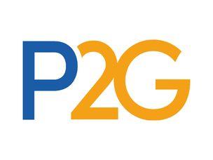 Parcel2go Discount Codes