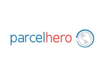 ParcelHero Discount Codes