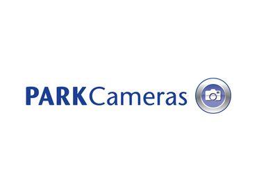 Park Cameras Discount Codes