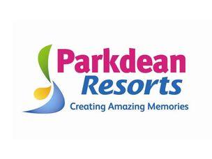 Parkdean Resorts Voucher Codes