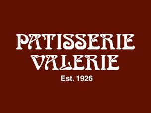 Patisserie Valerie Voucher Codes