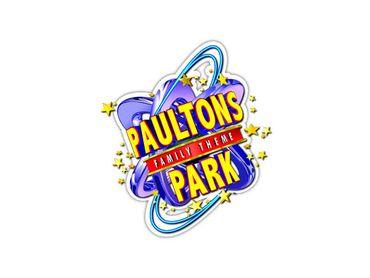 Paultons Park Discount Codes