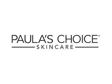 Paula's Choice Discount Codes