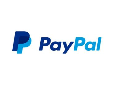 Paypal Discount Codes