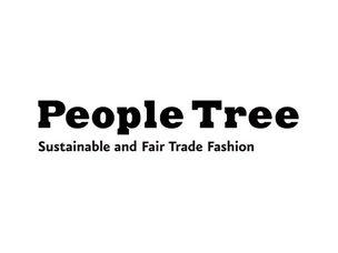 People Tree Voucher Codes