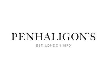 Penhaligon's Discount Codes