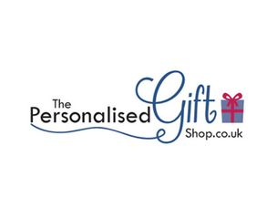 Personalised Gift Shop Voucher Codes