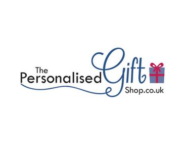 Personalised Gift Shop Discount Codes