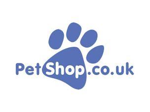 PetShop.co.uk Voucher Codes
