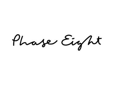 Phase Eight Discount Codes