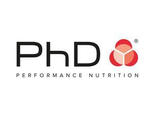PhD Nutrition Voucher Codes