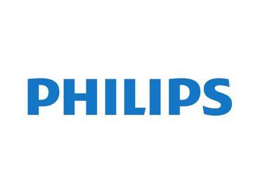 Philips Discount Codes