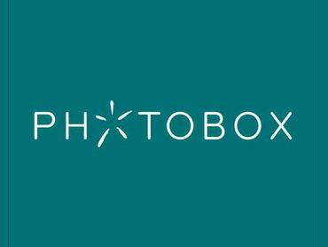 Photobox Discount Codes