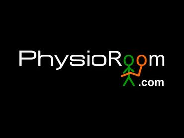 PhysioRoom Discount Codes