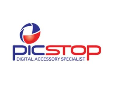 Picstop Discount Codes