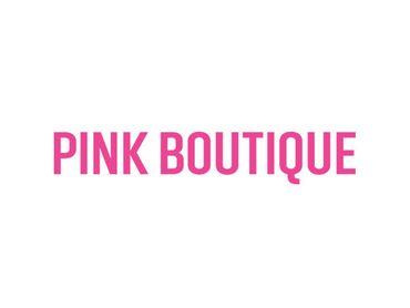 Pink Boutique Discount Codes