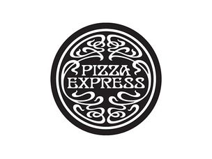 Pizza Express Voucher Codes