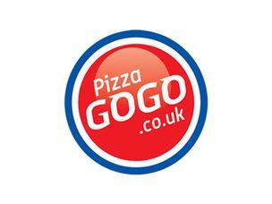 Pizza GoGo Voucher Codes