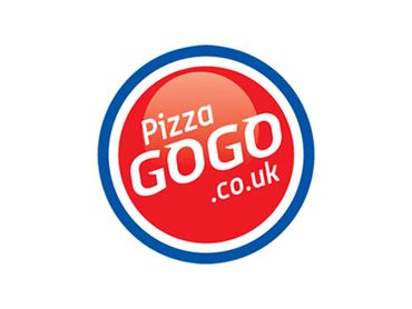 Pizza GoGo Discount Codes