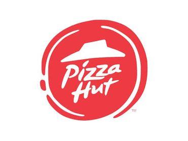 Pizza Hut Discount Codes