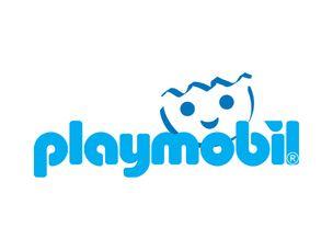 Playmobil Voucher Codes