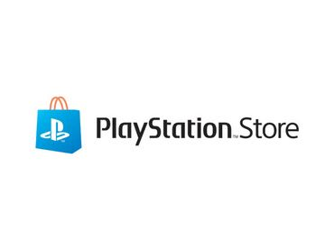 PlayStation Store Discount Codes