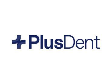 PlusDent Discount Codes