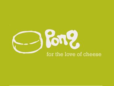 Pong Cheese Discount Codes