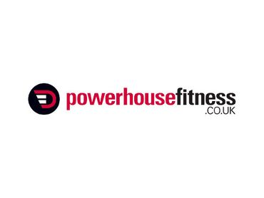 Powerhouse Fitness Discount Codes
