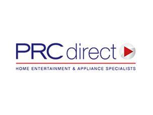 PRC Direct Voucher Codes