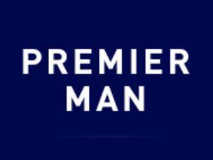 Premier Man Voucher Codes