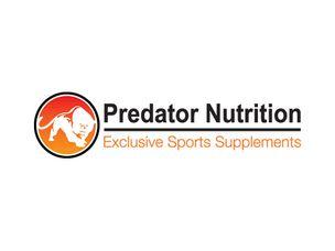 Predator Nutrition Voucher Codes