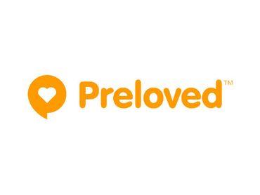 Preloved Discount Codes