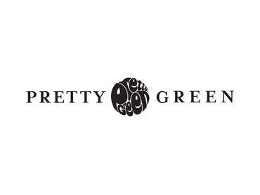 Pretty Green Discount Codes