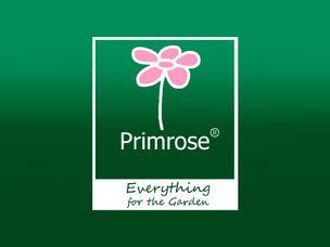 Primrose Voucher Codes
