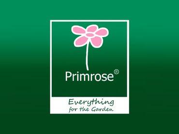 Primrose Discount Codes