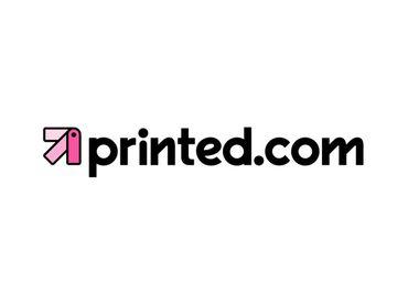 Printed.com Discount Codes